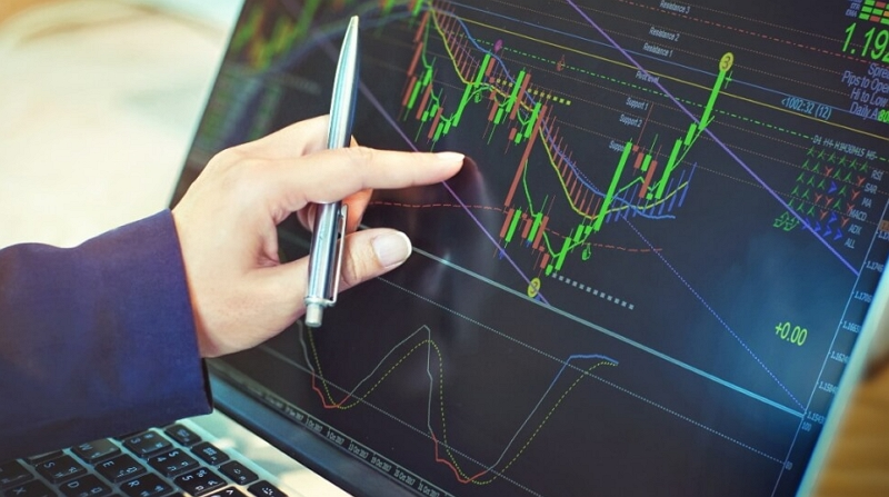 Методики анализа рынка1