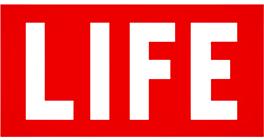Интернет-издание LifeRu