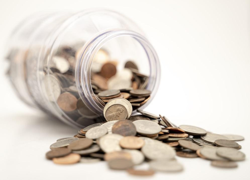 ETF фонды что за инструмент и как им торгуют