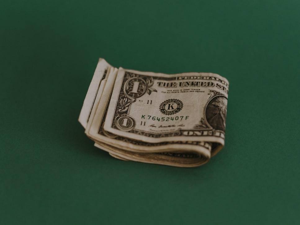 ИИС: доходное предложение от государства