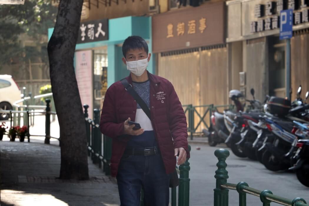 Коронавирус: как вспышка заболевания повлияет на мировую экономику?