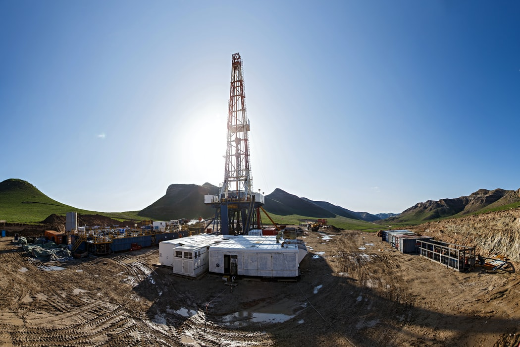 Прогноз цены на нефть во втором полугодии 2020 взлет или падение