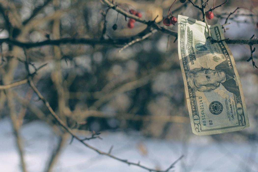 Какие налоги платит инвестор в РФ и как сделать их меньше