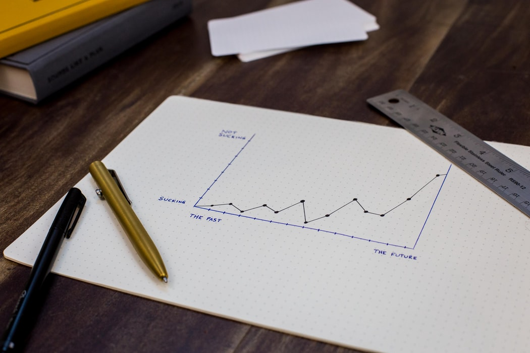 Основные сведения о риск-менеджменте при анализе кредитных рисков