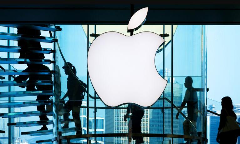Apple дает шанс на выгодное инвестирование или стартовал упадок компании