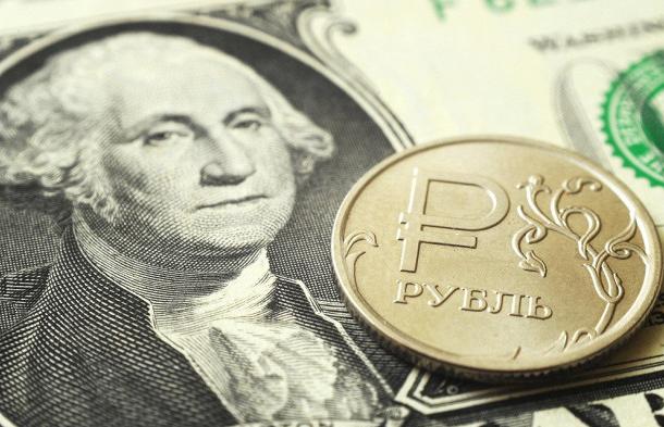 Что ждать от рубля восстановления или новых рекордов в падении