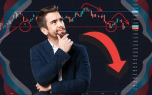 На что стоит обратить внимание при инвестировании в акции компании?