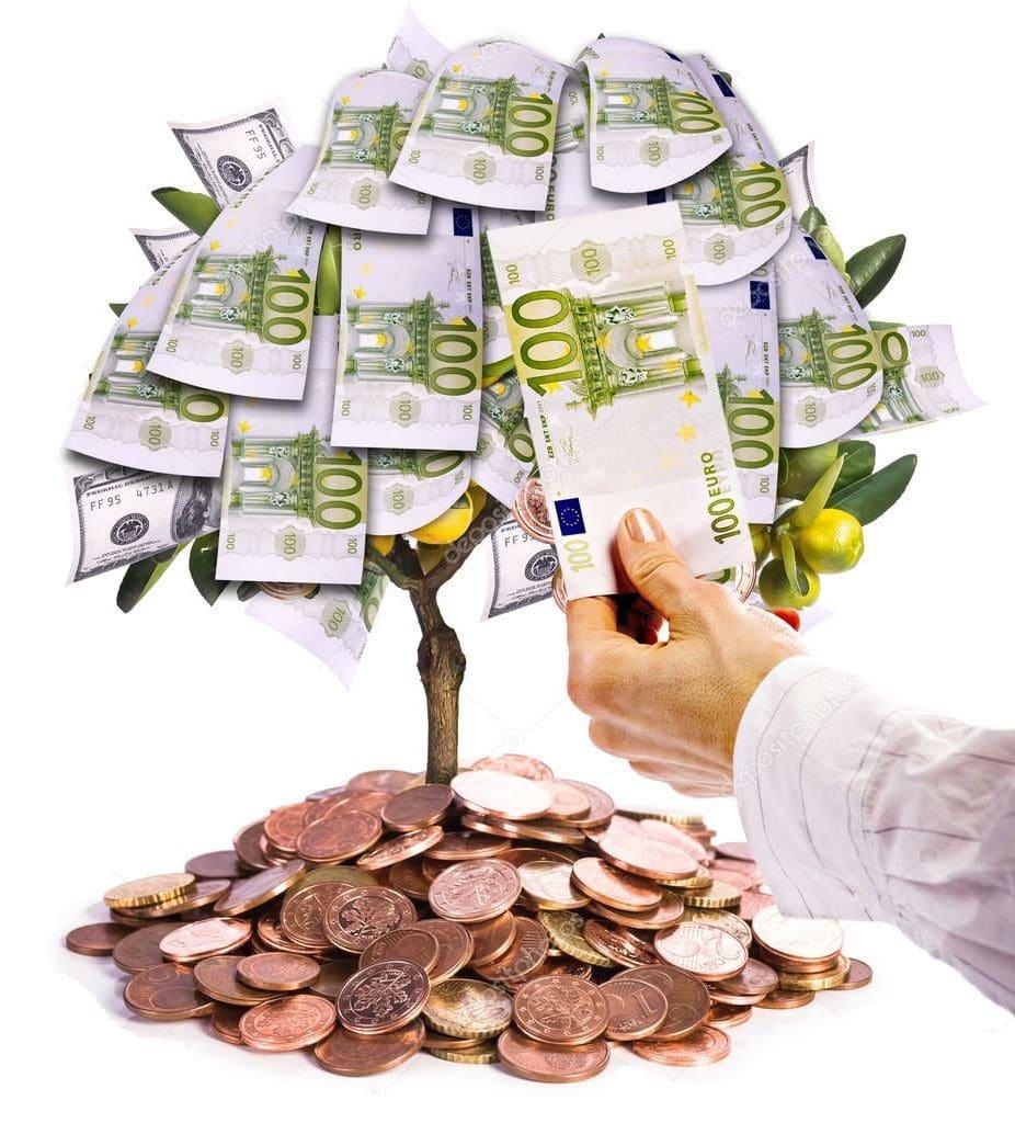 Инвестиции вместе с АУФИ-min