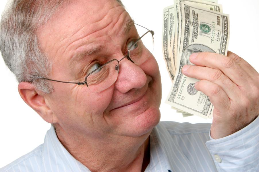 Инвестиционный портфель пенсионеру-min